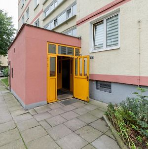 Apartment For You Szopy Gdansk By Renters photos Exterior