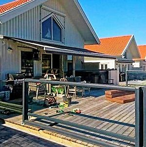 Holiday Home Stromstad X photos Room