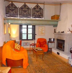 Lovely Holiday Home In Sorano Italy Near Forest photos Room