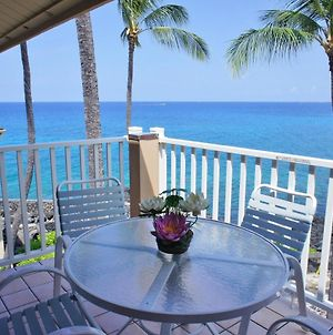Beautifully Furnished & Upgraded 1 Bed, 1 Bath Ocean View photos Exterior