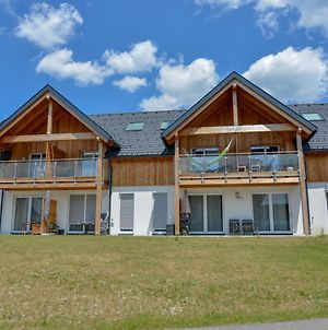 Alpine Chalet Pia Top 5 By Aa Holiday Homes photos Exterior