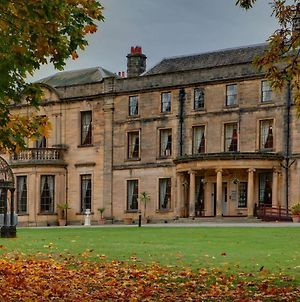 Beamish Hall Country House Hotel, BW Premier Collection photos Exterior