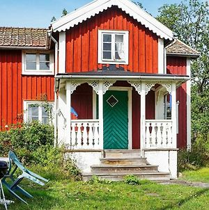 Holiday Home Lovudden photos Exterior