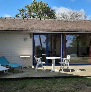 Holiday Home In Normandy With Centre And Seabeach Nearby photos Exterior