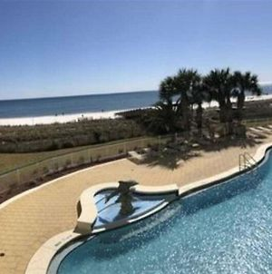 Beach Colony Tower 2D By Meyer Vacation Rentals photos Exterior