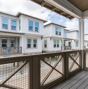 Cool Breeze By Meyer Vacation Rentals photos Exterior
