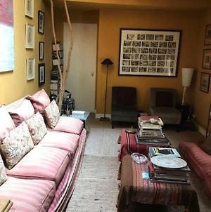 Guestready - Artistic Flat In The Center Of Paris photos Exterior
