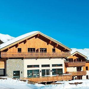 Skissim Select - Residence Les Bergers By Travelski photos Exterior