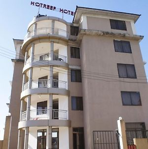 Hotreef Airport Hotel photos Exterior