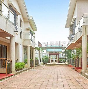 Beautiful 2 Bhk With Private Pool photos Exterior