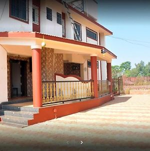 Shubh Villa 3Bhk photos Exterior