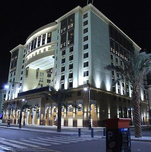 Al Madinah Hotel photos Exterior