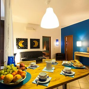 House With One Bedroom In Palermo With Balcony And Wifi 10 Km From The Beach photos Exterior