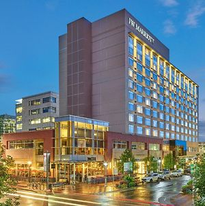 Jw Marriott Denver Cherry Creek photos Exterior