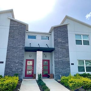 Grand Exclusive 4Bd House With Private Pool Near Disney photos Exterior