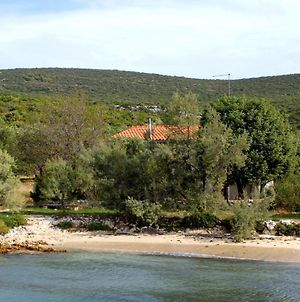 Secluded Fisherman'S Cottage Cove Zuborovica, Pasman - 321 photos Exterior