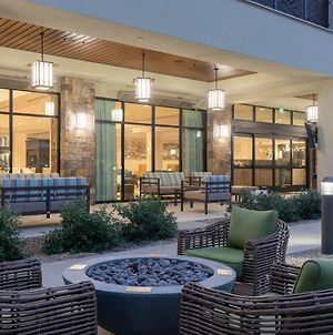 Towneplace Suites By Marriott Thousand Oaks Agoura Hills photos Exterior