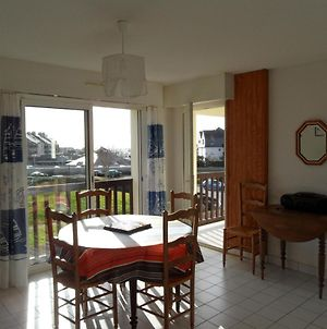 Ref 204 Appartement 3 Pieces Situe Entre Le Port Du Crouesty Et La Plage photos Exterior