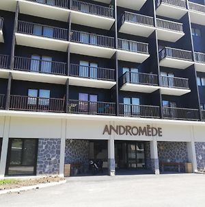 Maeva Particuliers Residence Andromede photos Exterior