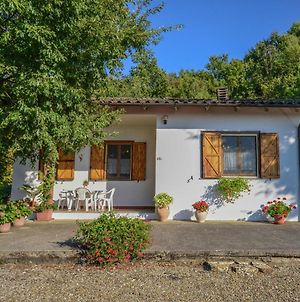 Holiday Home In Magione With Terrace, Garden, Bbq, Fireplace photos Exterior