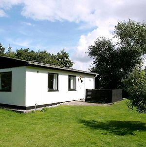 Two-Bedroom Holiday Home In Erslev photos Room