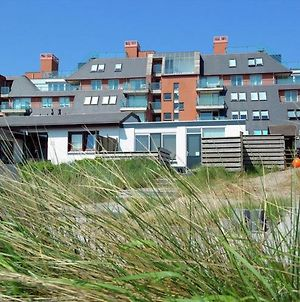 Modern And Atmospheric Holiday Home Near The Beach Of Egmond Aan Zee photos Exterior