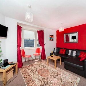 Sprawling Group Apartment In Brighton Near Royal Pavilion photos Room