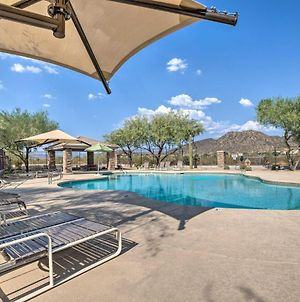 Phoenix Haven With Pool, Walk To Tramonto Park photos Exterior