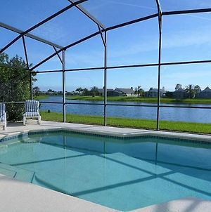 3-Bed Pool Home-View-Games Rm-Hot Tub 85959 photos Exterior