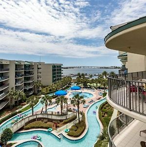 Phoenix On The Bay 1514 By Meyer Vacation Rentals photos Exterior