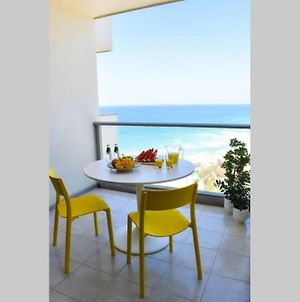 Fantastic One Bedroom With Sea View By Sea N' Rent photos Exterior