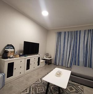 Shurooq 1 Bed Apartment photos Exterior