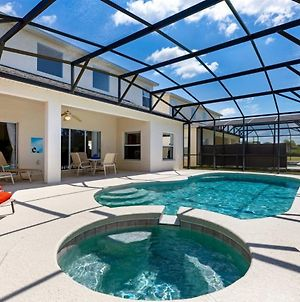 Beautiful Home With South Facing Pool In Gated Community - 523 photos Exterior