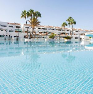Parque Don Jose With Heated Pool And Wifi photos Exterior