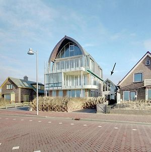 Luxury Apartment On The Boulevard And At North Sea photos Room