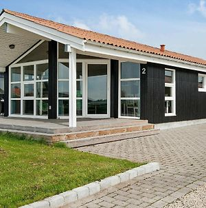 Holiday Home Ronde photos Room