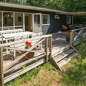 Holiday Home Silkeborg VII photos Room