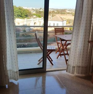 Property With One Bedroom In Portimao With Wonderful Lake View And Furnished Terrace 600 M From The Beach photos Exterior