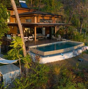 Selva Resort Ocean View Luxury Villas photos Exterior