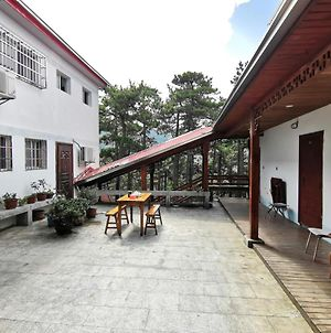 Lushan Guling Guesthouse photos Exterior