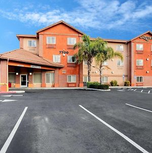 La Quinta Inn By Wyndham Livermore photos Exterior