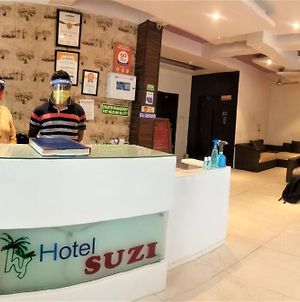 Hotel Suzi International photos Exterior