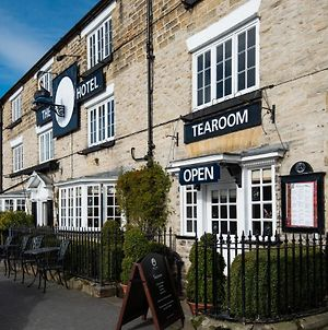 The Black Swan At Helmsley photos Exterior