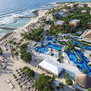Bahia Pricipe Luxury Akumal (Adults Only) photos Exterior