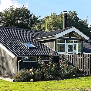 Holiday Home Horsfold photos Exterior
