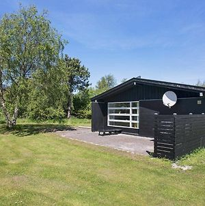 Holiday Home Bulowsvej photos Exterior