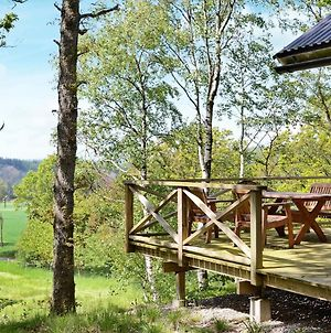 Holiday Home In Sloinge photos Exterior