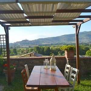 Exotic Cottage In Poggiolo Amidst Hills photos Exterior