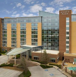Hyatt Place Sugar Land photos Exterior