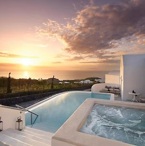 Santo Maris Oia Luxury Suites & Spa photos Exterior